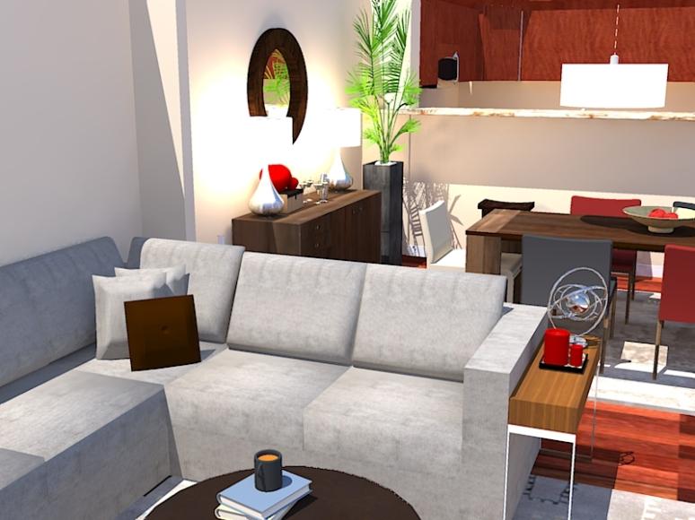render2_diningroom